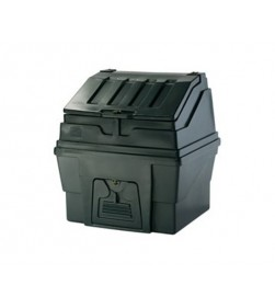MEDIUM COAL BUNKER
