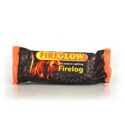FIREGLOW FIRELOG