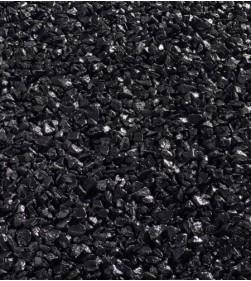 MIDNIGHT BLACK BULK BAG