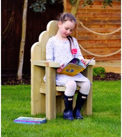 Story Chair for Kids