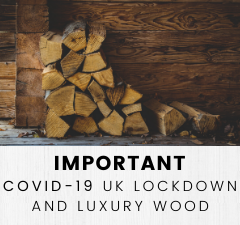 IMPORTANT: COVID-19 AND FUEL SUPPLIES